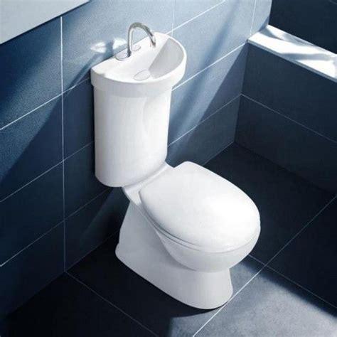 arley caroma 2 in 1 wc basin toilet basin suites toilets basins hopefully most of us