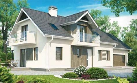 planos y casas planos de casas plantas arquitect 243 nicas - Casas Chalets