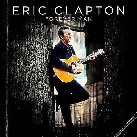 Cd Eric Clapton Forever forever cd jetzt bei weltbild ch bestellen