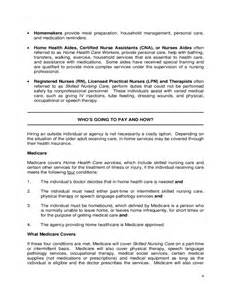 Resume Template For Teens by Hiring Formal Caregivers For In Home Services Michigan