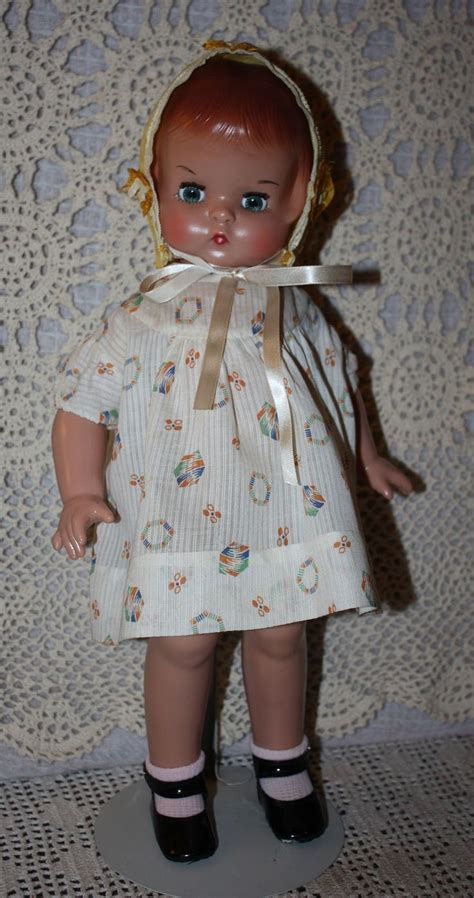 2112 best images about doll on pinterest 2112 best images about effanbee dolls on pinterest ruby