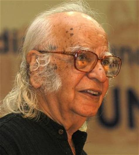 indian scientist indian scientists unsung heroes part 2