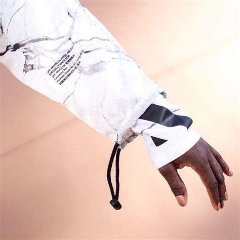 pattern ninja portland 461 best images about tech wear street fashion on