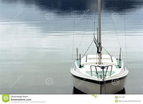 small boat sailing an explanation of the management of small yachts half decked and open sailing boats of various rigs sailing on sea and on river cruising etc classic reprint books small sailboat stock photos image 2477023