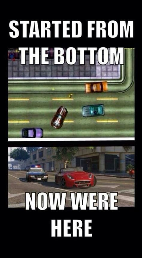 Funny Gta Memes - 69 best images about grand theft auto v on pinterest