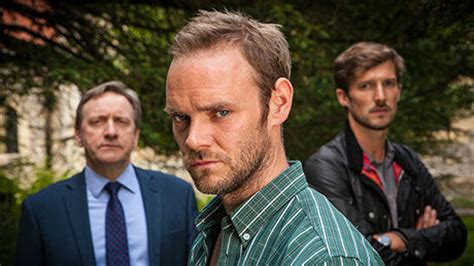 midsomer murders cast list 2015 series 17 cast lists murder by magic midsomer murders s17e02 tvmaze