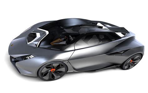 Lamborghini And Bugatti And Lamborghini Perdig 243 N Concept To Rival Bugatti Veyron