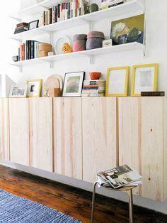 pin by mistymoon on ivar ikea pinterest ikea hack ivar two drawer units ikea ivar pinterest drawer