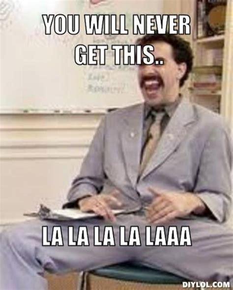 Borat Meme - i like borat www imgkid com the image kid has it