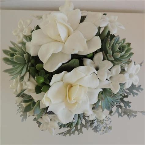 Wedding Bouquet Gardenia by 382 Best Ideas Images On Birthdays
