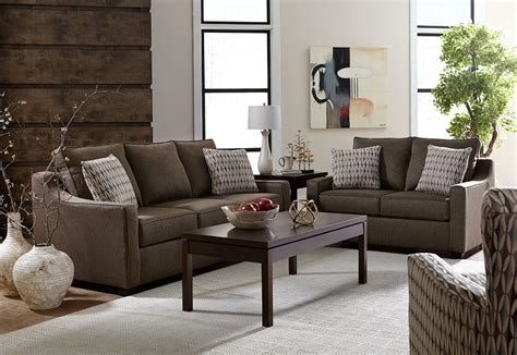 rent to own living room furniture living room furniture rental encore living room