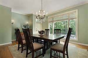 Coloured Dining Room Chairs 126 Custom Luxury Dining Room Interior Designs