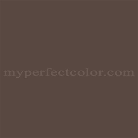 behr 335 padre brown match paint colors myperfectcolor