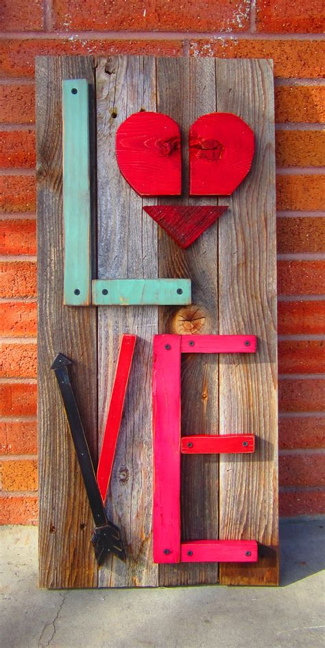 pallet craft projects the most beautiful 101 diy pallet projects to take on