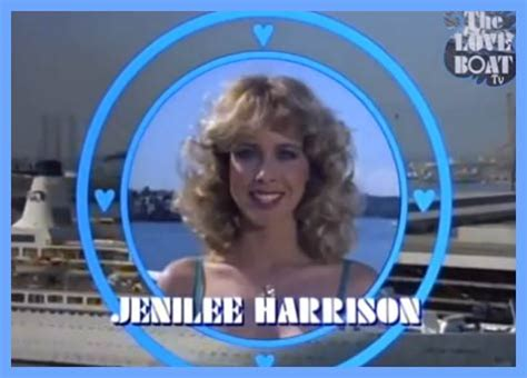 the love boat episodes online love boat sitcoms online message boards forums