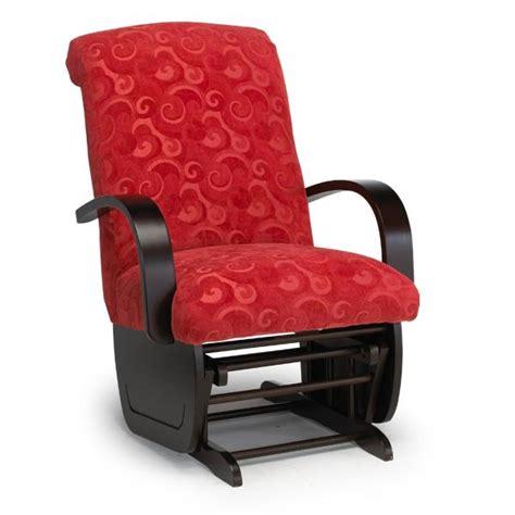 Best Chair Glider by Li L Deb N Heir Dutailier Best Chairs Gliders