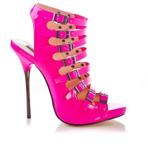 Dress Belarose Miulan fabulous shoes by annabella the upcoming