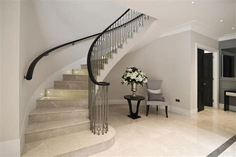 Helical Stairs Design Helical Staircases Helical Stairs Elite Metalcraft