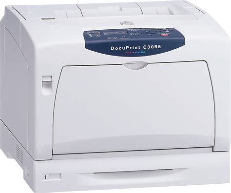 Jual Printer Fuji Xerox Warna A3 by Printer A3 Jual Printer A3 Laser