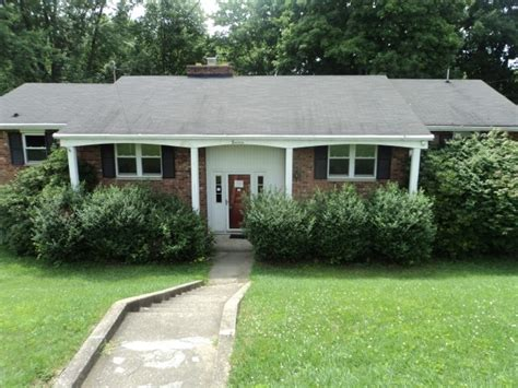 houses for sale vienna wv 19 valley view cir vienna wv 26105 foreclosed home information foreclosure homes