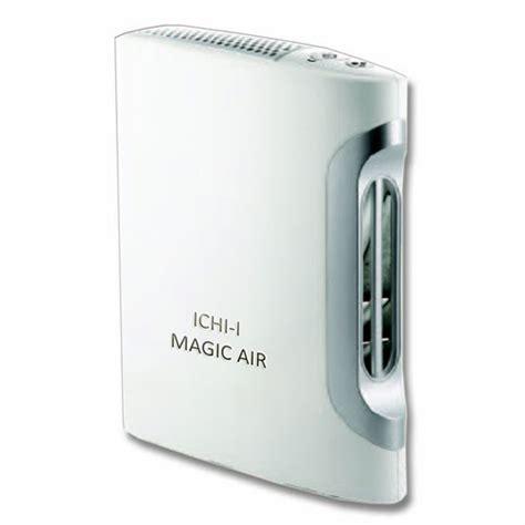 Air Purifier Terbaru produk cni terbaru produk peralatan rumah tangga