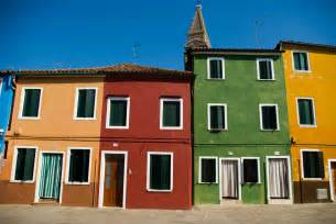 houses plans file jar burano 4 houses jpg