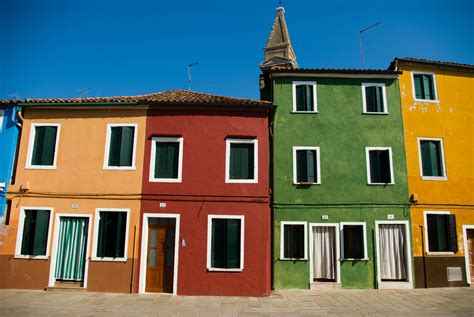 images of houses file jar burano 4 houses jpg wikimedia commons
