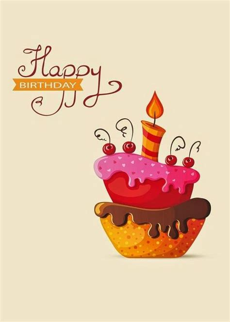 52 best images about greeting card on 52 best birthday images images on