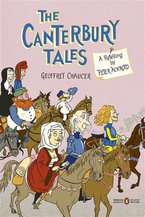 the canterbury tales the first fragment penguin classics 37 best images about canterbury tales on geoffrey chaucer multimedia and church