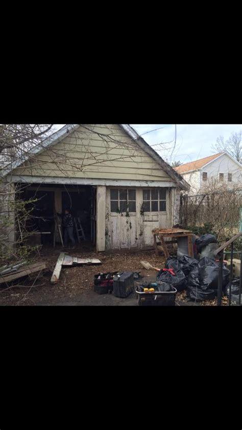 Garage David by King David Garage Doors Openers Home