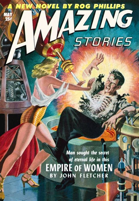 film fantasy magazine 25 best ideas about pulp art on pinterest robert