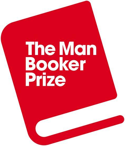 Booker Prize Also Search For 2015 Booker Prize Longlist Released Bookstr