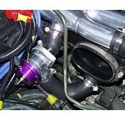 Street Sports Project Cars 1995 Mitsubishi 3000GT VR4