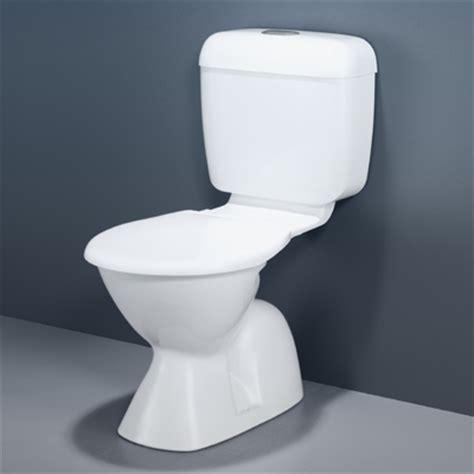 caroma royale bidet toilets urinals bidets caroma concorde insignia