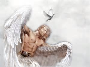 3d Drawing Online Free angel aware 3d and cg amp abstract background wallpapers