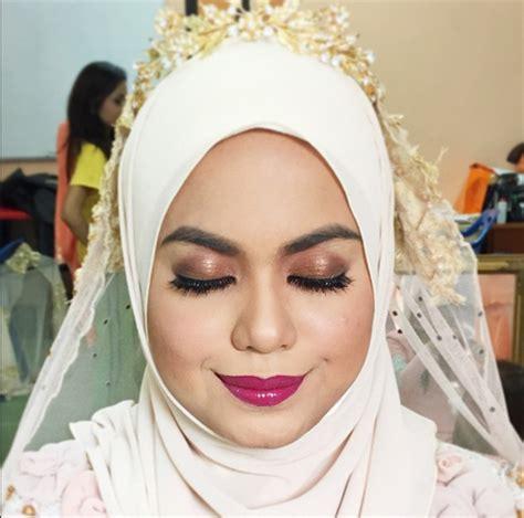 tutorial make up pengantin cantik cara makeup pengantin natural 4k wallpapers