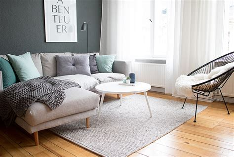 Beige Sectional Sofas Replacement Sofa Covers For Any Ikea Sofa Beautiful