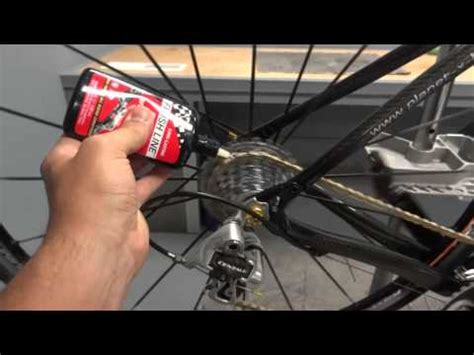 Finish Line Pedal Cleat Lubricant finish line pedal and cleat lubricant