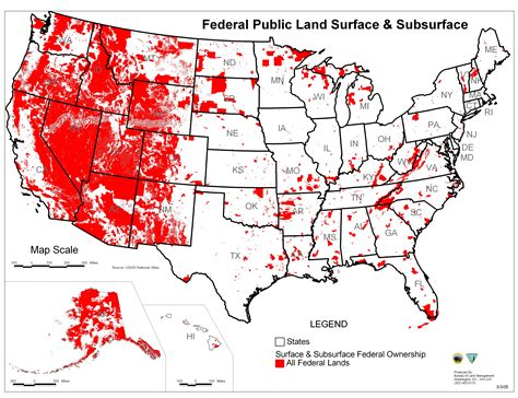 blm land texas map protecting blm lands wilderness org