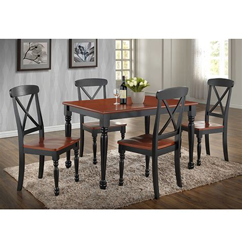 Boscov S Kitchen Tables by Dining Room Furniture Kitchen Table Sets With Chairs