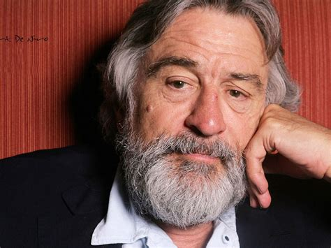 rober de niro robert de niro hd wallpapers robert de niro wallpapers