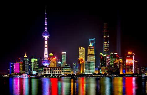 shanghai new years 2016 15 02 2016 shanghai skyline new asia oudenes
