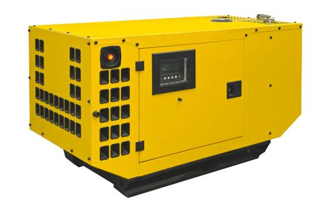 how big generator for home 28 images home generator