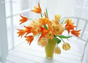 Images Of Flower Vases 插花欣赏 插花艺术 中国园林网