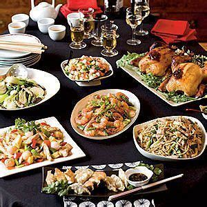 dragon boat glen waverley the 20 best melbourne s eastern suburbs chinese