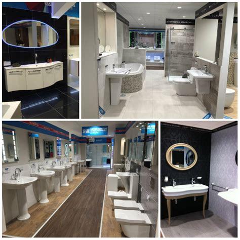 wrens bathrooms bathtime in poole wren kitchens blog