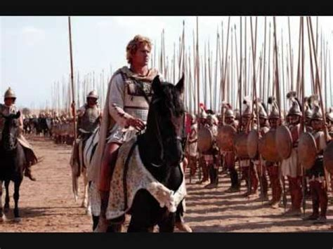 best ancient war movies top 10 best ancient medieval war movies doovi