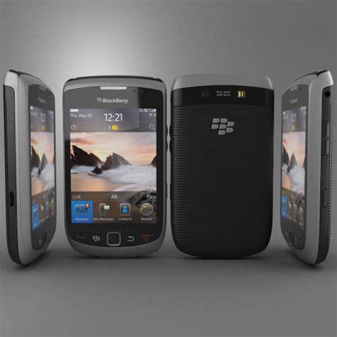 format video blackberry 9800 blackberry torch 9800 3d model hum3d