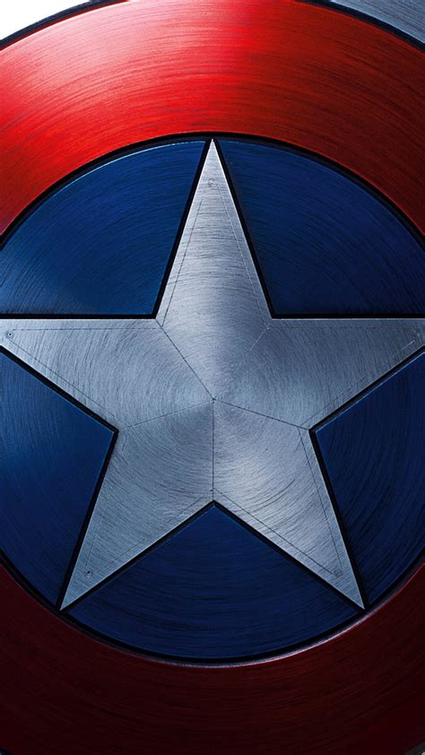 captain america ios wallpaper wonderful captain america iphone wallpaper