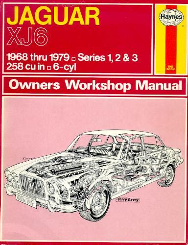 Xjc The Jaguar Xj Coupes Xj12c Amp Xj6c 1975 1977